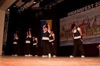 20110115_Ordensfest_147