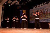 20110115_Ordensfest_148