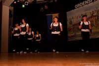 20110115_Ordensfest_151