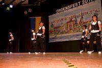 20110115_Ordensfest_159