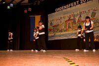 20110115_Ordensfest_160