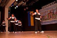 20110115_Ordensfest_161