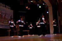 20110115_Ordensfest_175