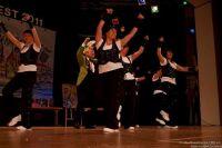 20110115_Ordensfest_191