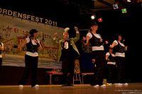 20110115_Ordensfest_193