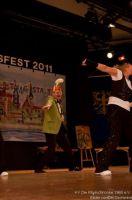 20110115_Ordensfest_194