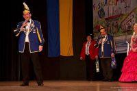 20110115_Ordensfest_207