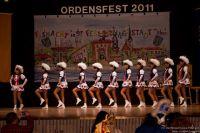 20110115_Ordensfest_216