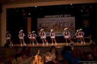 20110115_Ordensfest_220