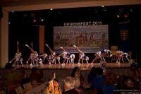 20110115_Ordensfest_221