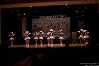 20110115_Ordensfest_222