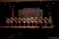 20110115_Ordensfest_223