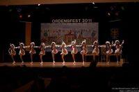 20110115_Ordensfest_224