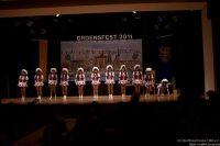 20110115_Ordensfest_230