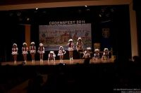 20110115_Ordensfest_231