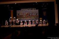 20110115_Ordensfest_232