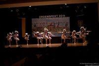 20110115_Ordensfest_235