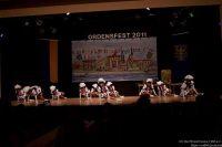 20110115_Ordensfest_236