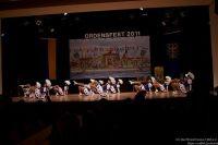 20110115_Ordensfest_237