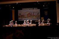 20110115_Ordensfest_238