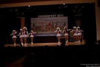 20110115_Ordensfest_239