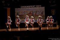 20110115_Ordensfest_241