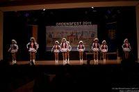 20110115_Ordensfest_242