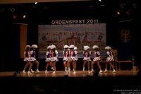 20110115_Ordensfest_243