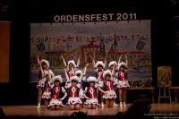 20110115_Ordensfest_246