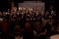 20110115_Ordensfest_276