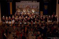 20110115_Ordensfest_280