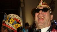 20110116_Ordensfest_Rheinfunke_RH_005
