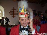 20110116_Ordensfest_Rheinfunke_RH_007