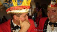 20110116_Ordensfest_Rheinfunke_RH_011