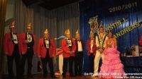20110116_Ordensfest_Rheinfunke_RH_019