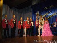 20110116_Ordensfest_Rheinfunke_RH_021
