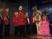 20110116_Ordensfest_Rheinfunke_RH_024