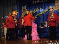 20110116_Ordensfest_Rheinfunke_RH_025