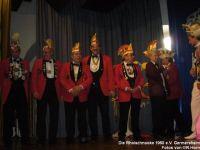 20110116_Ordensfest_Rheinfunke_RH_027