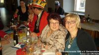20110116_Ordensfest_Rheinfunke_RH_043