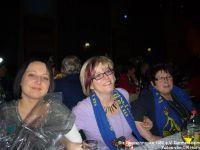 20110122_Ordensfest_CCS_RH_015