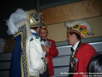 20110122_Ordensfest_CCS_RH_025
