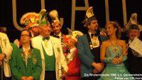 20110122_Ordensfest_CCS_RH_061