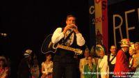 20110122_Ordensfest_CCS_RH_071