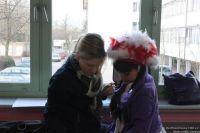 20110122_Pfalzmeisterschaft_Kindergarde_001