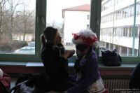 20110122_Pfalzmeisterschaft_Kindergarde_002