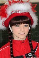 20110122_Pfalzmeisterschaft_Kindergarde_009