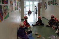 20110122_Pfalzmeisterschaft_Kindergarde_016