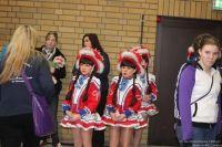 20110122_Pfalzmeisterschaft_Kindergarde_018