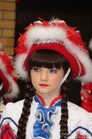 20110122_Pfalzmeisterschaft_Kindergarde_022
